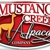 Mustang Creek Alpaca Company