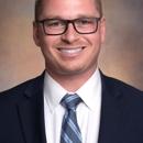 Edward Jones - Financial Advisor: Tanner M Kohl
