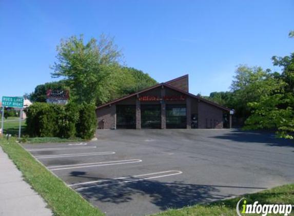 Car Cash - East Brunswick, NJ