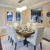 540 Townes by Pulte Homes