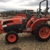 Nelson Tractor Co