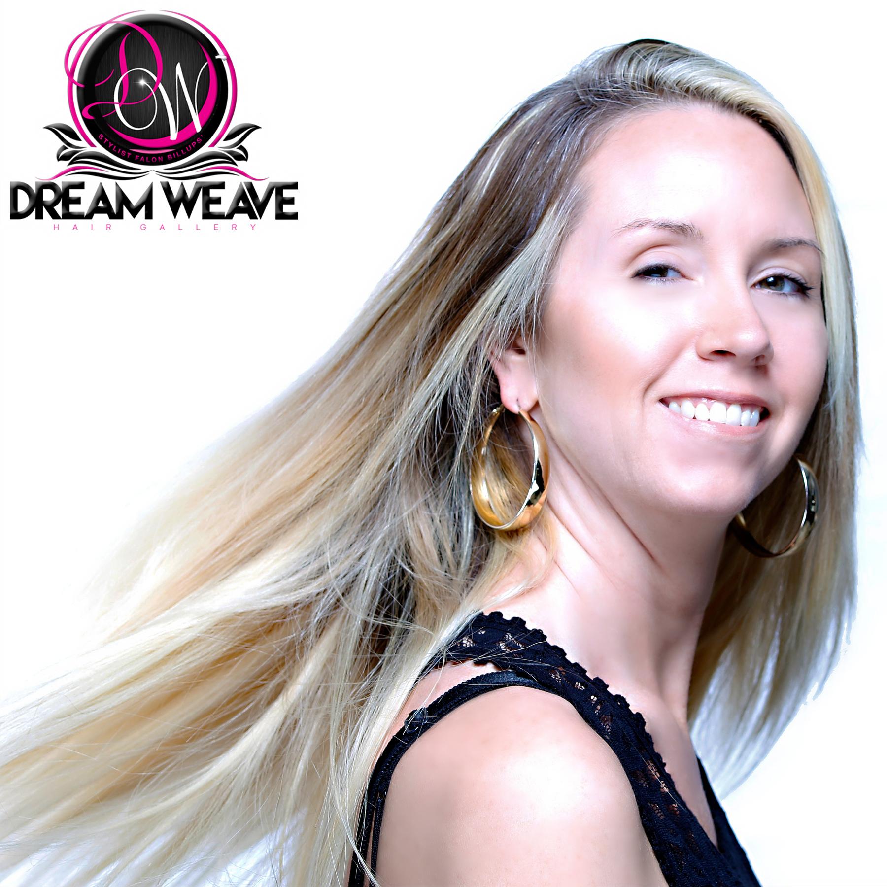 Dream Weave Hair Gallery 102 Mason St Ste 5 Brandon Fl 33511 Yp