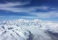 Trygg Air Alaska - Anchorage, AK