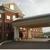 Holiday Inn Express & Suites Bridgeport - Clarksburg
