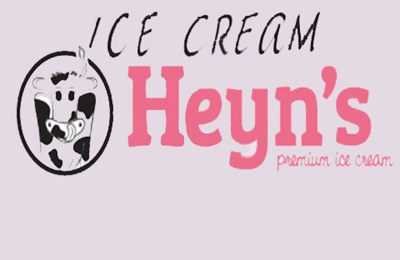 Heyn's Ice Cream - Iowa City, IA