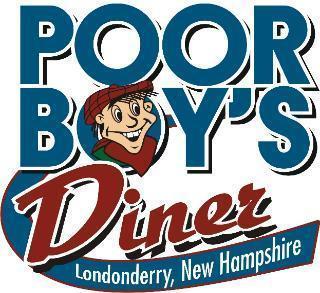 Poor Boys, Londonderry NH