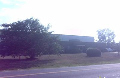 Facilicon - Charlotte, NC