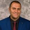Gino Mattunts: Allstate Insurance