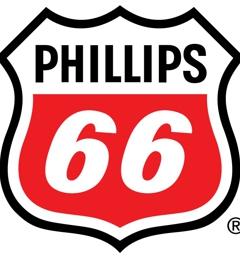 Phillips 66 - Greenbrier, TN