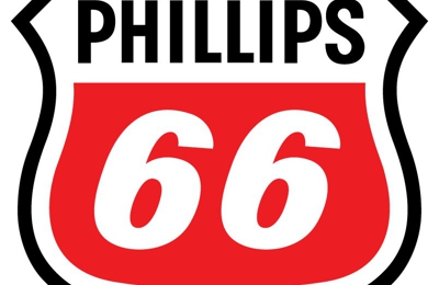 Phillips 66 - Bois D Arc, MO