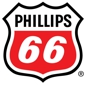 Phillips 66 - Ida Grove, IA