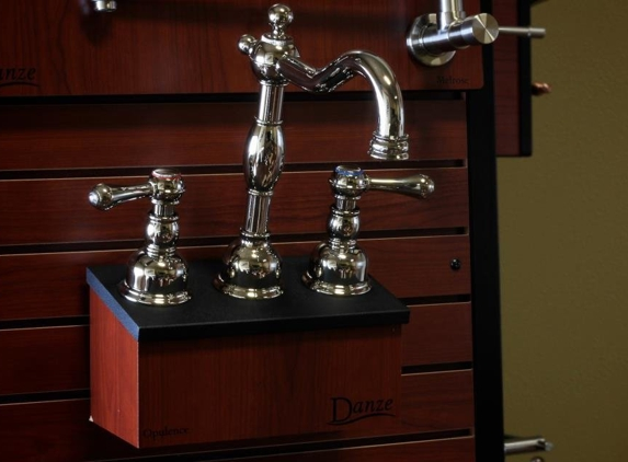 After Hours Plumbing - Wenatchee, WA