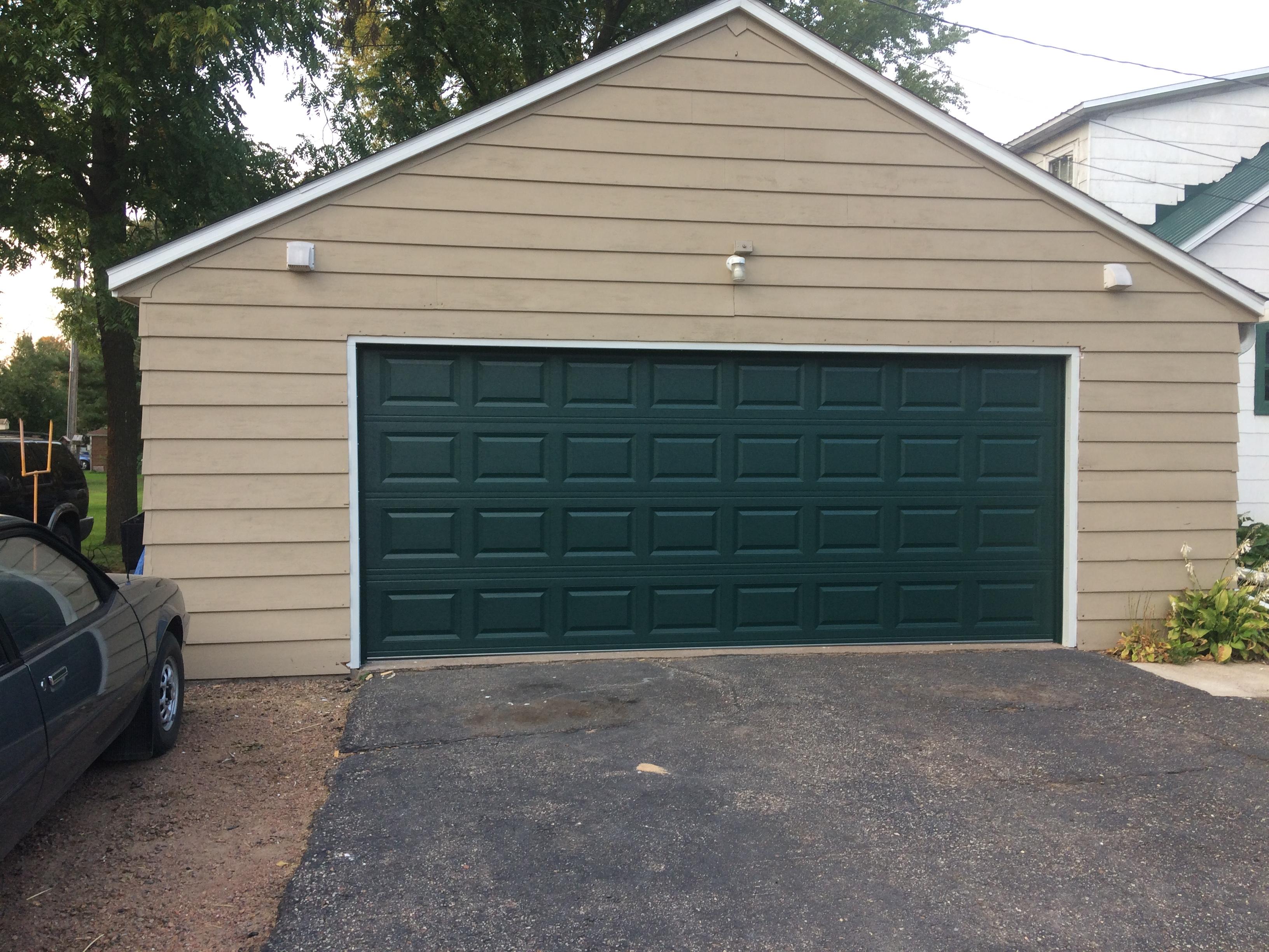 repair door garage depositphotos original doors indianapolis options of old vs for replacement