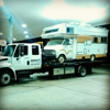 Direct Towing & Transport