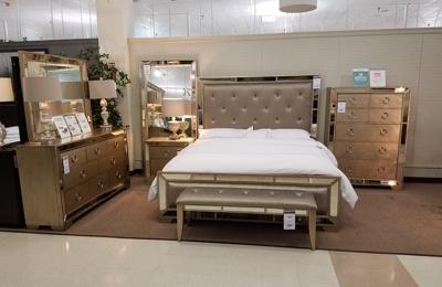 Value City Furniture   Memphis, TN