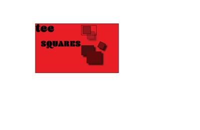 Tee Squares - Bridgeport, CT