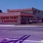 Empire Paint & Hardware - Tampa, FL