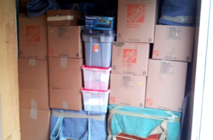My long distance move from NJ to CA