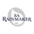 SA Rainmaker LLC