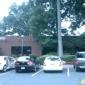 Academy Of Nail Technology & Esthetics - Charlotte, NC