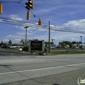 Saks Fifth Avenue - Aurora, OH