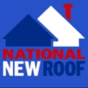 National New Roof