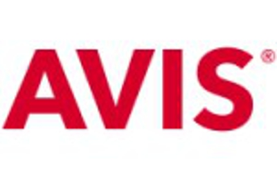 Avis Rent A Car - Holland, MI