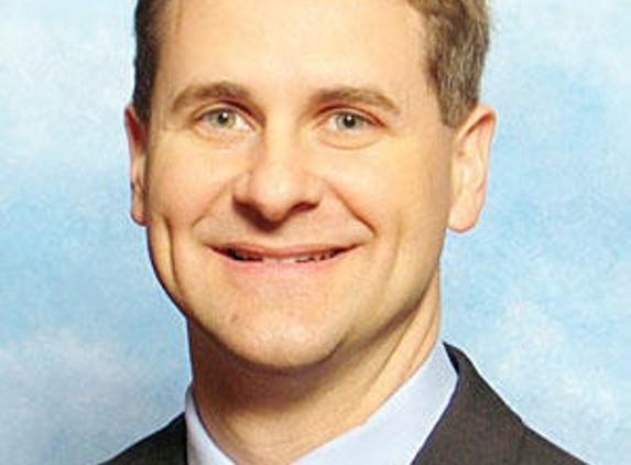 Allstate Insurance: Philip Magliochetti - Phillipsburg, NJ