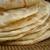 Tortilleria Mi Ranchito