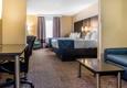 Comfort Suites - Miamisburg, OH