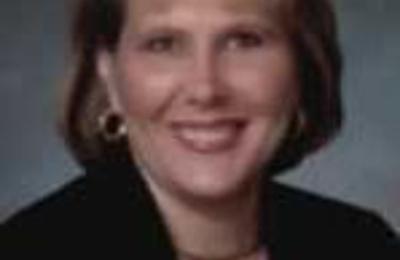 Dr. Mary Brandt Hudelson, MD - Flower Mound, TX