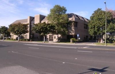 DR Wen Fan DMD MD - San Jose, CA