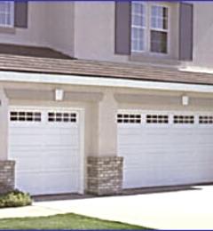 Arrow Garage Door - San Jose, CA