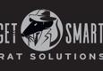 Get Smart Rat Solutions - Ridgefield, WA