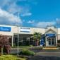TwinStar Credit Union Aberdeen - Aberdeen, WA