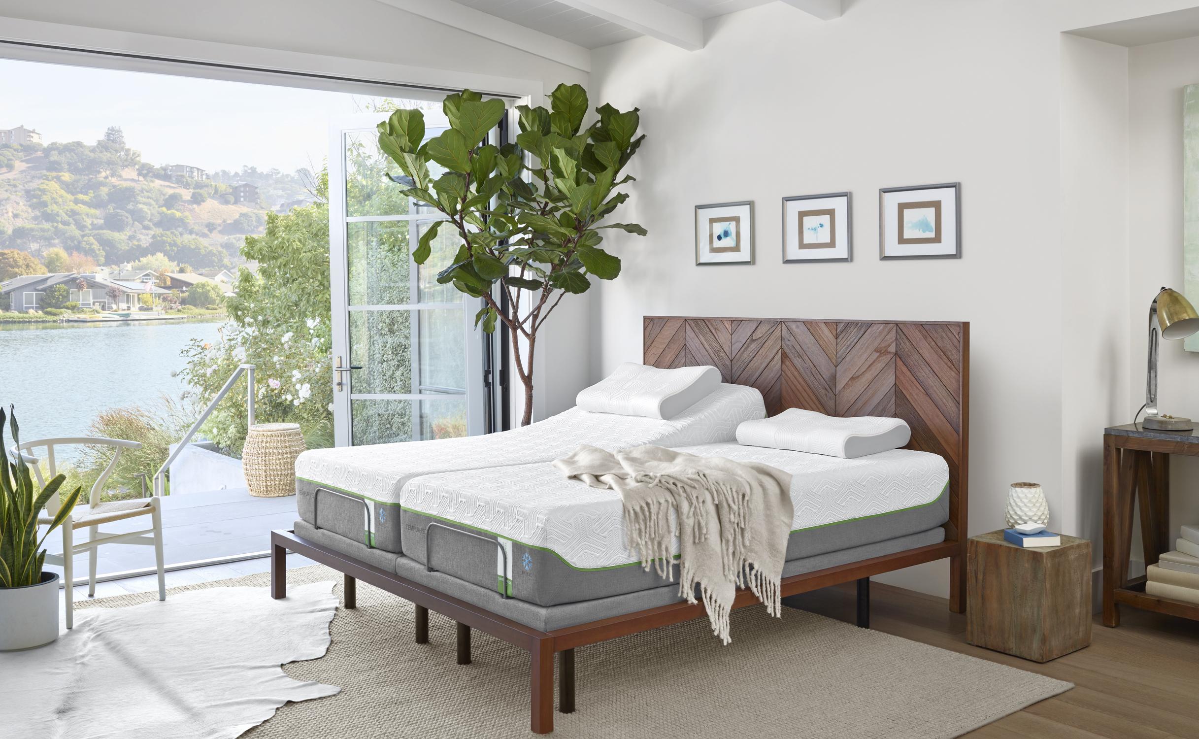 denver mattress company 4720 monroe st toledo oh 43623 yp com