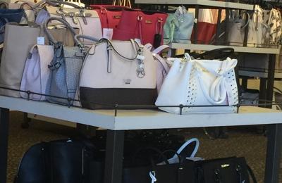 Dsw Designer Shoe Warehouse Roseville Ca