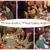 The Ark Pub & Eatery