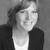 Edward Jones - Financial Advisor: Sarah J Manchester