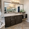 Dream Maker Bath & Kitchen