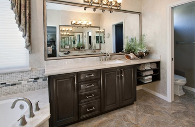DreamMaker Bath Kitchen W Waco Dr Waco TX YPcom - Bathroom remodel waco tx