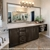 Dreammaker Bath & Kitchen Of Elizabethtown