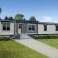 Clayton Homes - Greenville, SC
