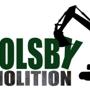 Goolsby General Contractors Inc