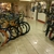 Rad Bicycles Boards & Hobbies