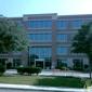 Sage Energy Company - San Antonio, TX