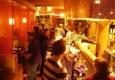 Iza Restaurant - Missoula, MT
