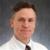 Dr. William Paul Irvin, MD