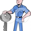 A1 Security Mobile Locksmith & Locks