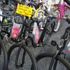 Brevard Locksmith & Bicycle Shop